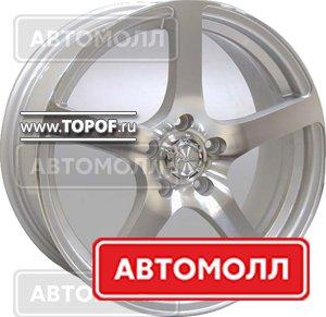 Колесные диски Racing Wheels (RW) Classic H336 изображение #1