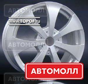 Колесные диски Racing Wheels (RW) Premium H-216 изображение #1