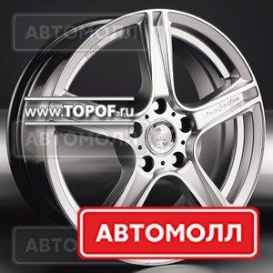 Колесные диски Racing Wheels (RW) Premium H-315 изображение #1