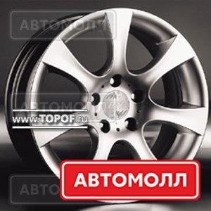 Колесные диски Racing Wheels (RW) Replica BMW BM-27R изображение #1