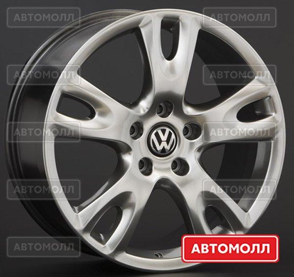 Колесные диски Replay (Replica LS) VV15 (VW15) изображение #1