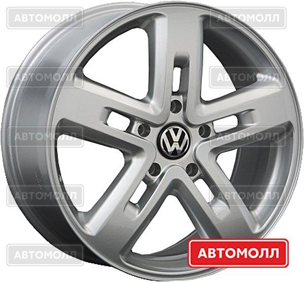 Колесные диски Replay (Replica LS) VV21 (VW21) изображение #1