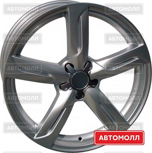 Колесные диски Replica WSP Audi W564 Afrodite Q5 изображение #1