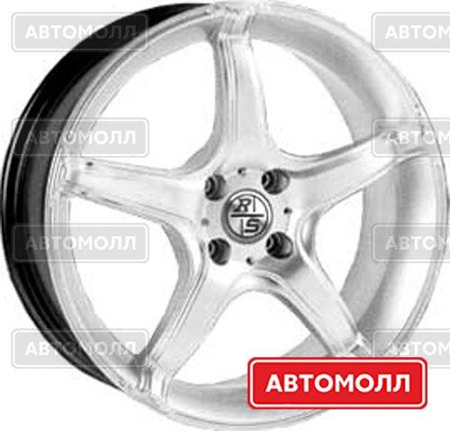 Колесные диски RS 785 изображение #1