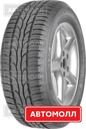 Intensa HP 215/50R17