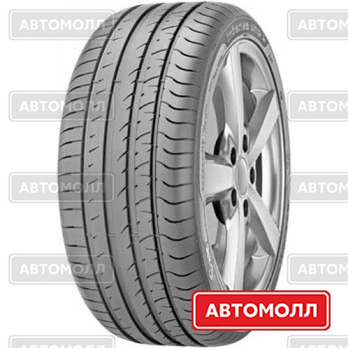 Intensa UHP 2 215/55R17 98W