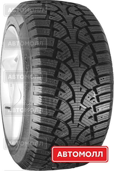 SN3860 Snowmaster 205/55R16 91H