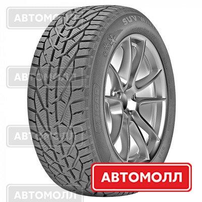 SUV Winter 235/55R19 105V