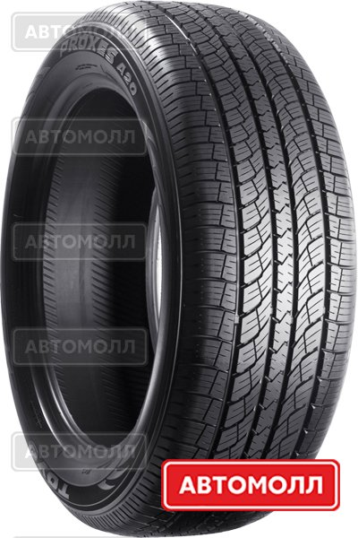 Proxes A20 235/55R20 102T