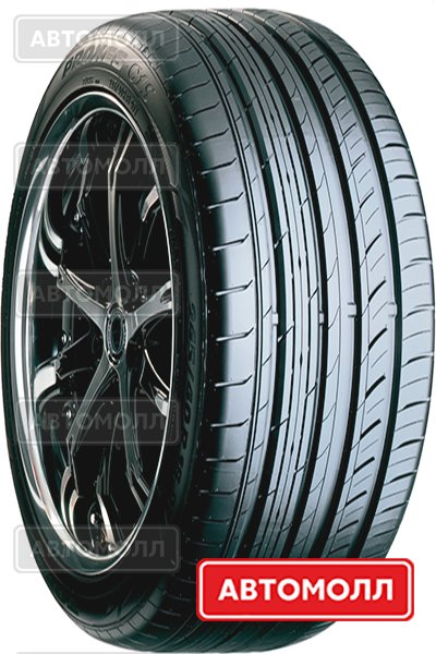 Proxes C1S 205/55R16 XL 94W
