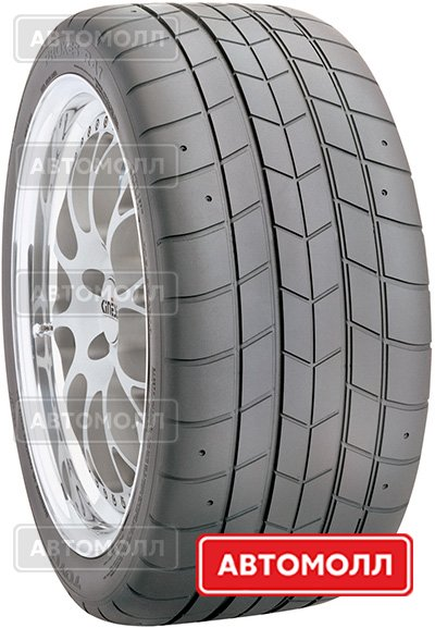 Proxes RA1 245/40R18
