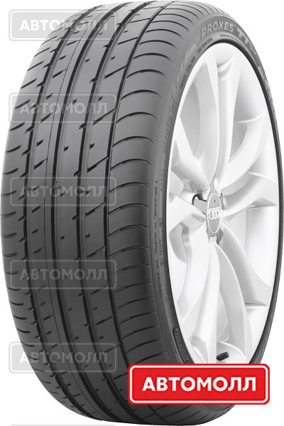 Proxes T1 AO 255/35R19