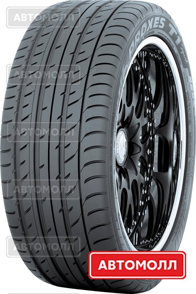 Proxes T1 Sport 235/65R17 104W
