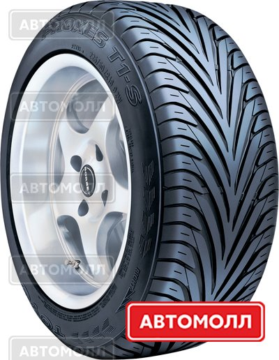 Proxes T1S 275/35R20