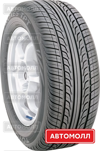 Proxes TPT 205/65R15