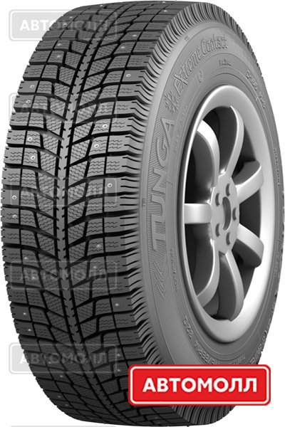 Extreme Contact (C-165) 175/65R14