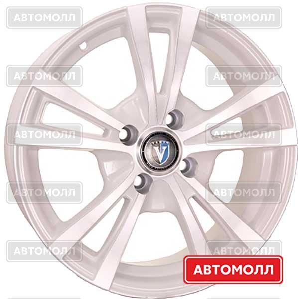 Колесные диски Venti 1604 изображение #1