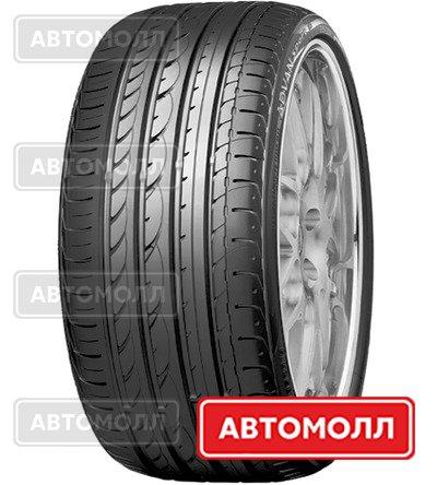 Advan Sport V103H  275/45R20 110Y